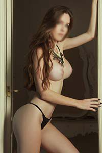 sensual massage provider in west london, uk