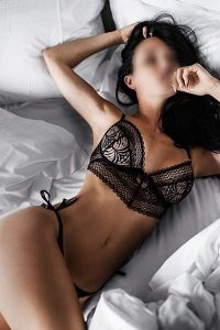 uk massage by amanda in central london