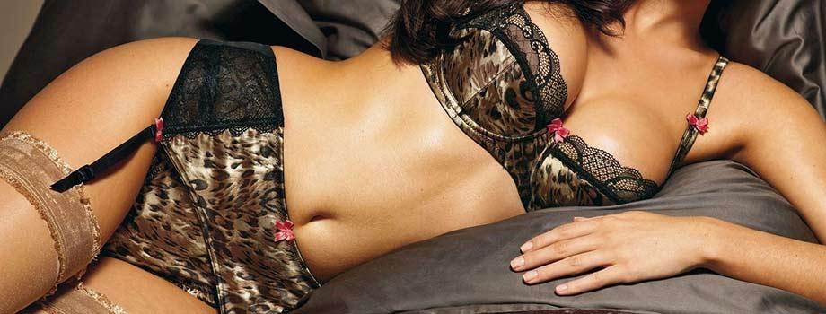 lingam massage wikipedia nude pics mobile
