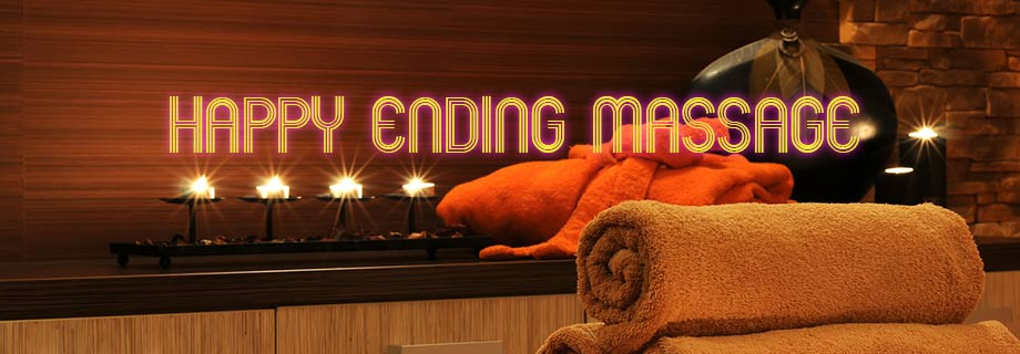 Happy Ending Massage London Erotic Amp Happy Ending Massage